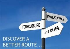 foreclosure-street-sign-options