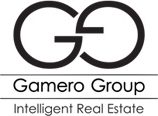 Gamero Group - Jennifer Gamero
