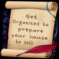 preparing-your-home-to-sell